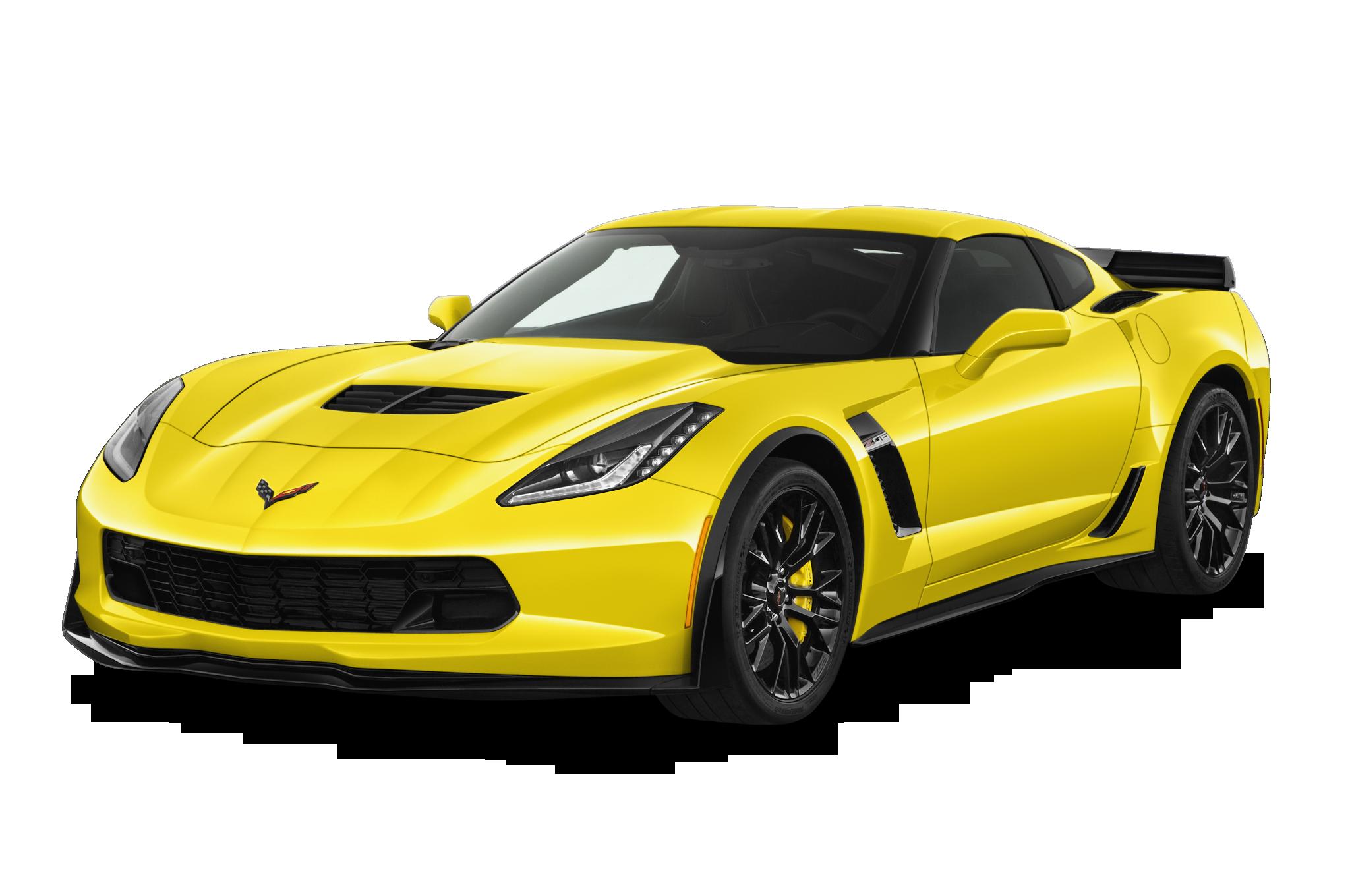 Best Car Manufacturer