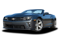 Chevrolet PNG