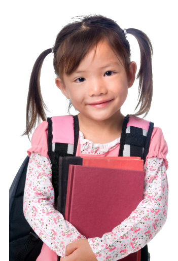 ... download png image child png in this page you can download png image