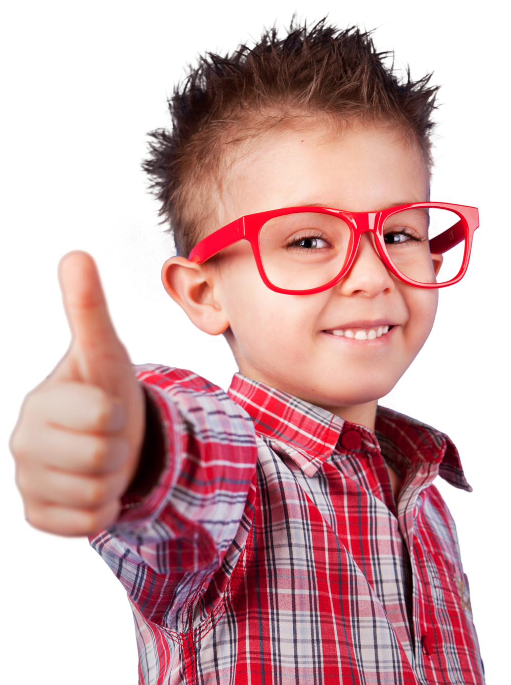 kid png clipart of children studying clipart of children reading