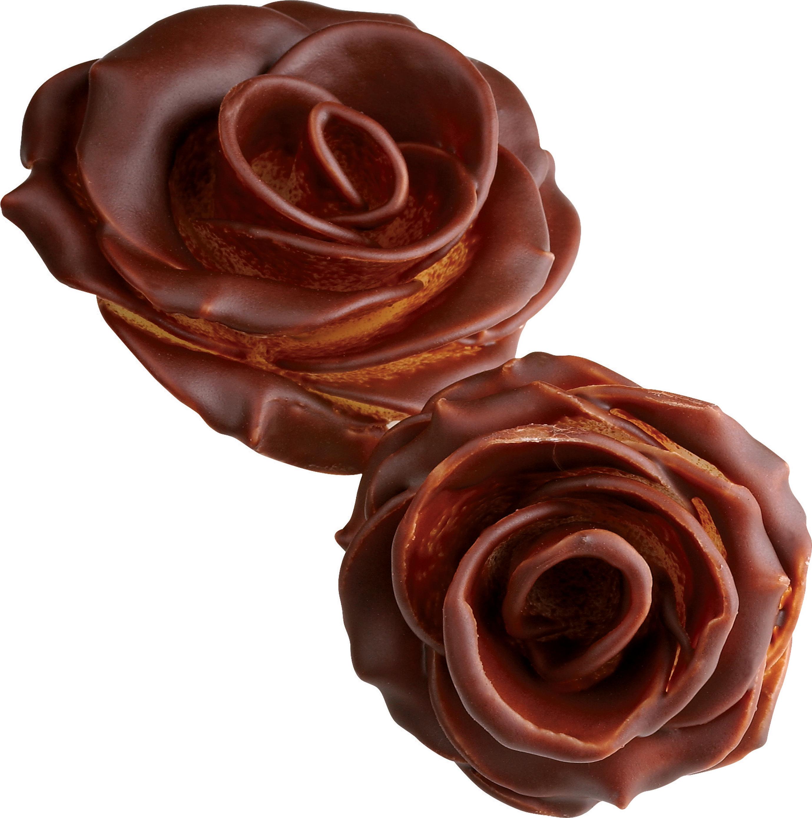 Love Bar Chocolate