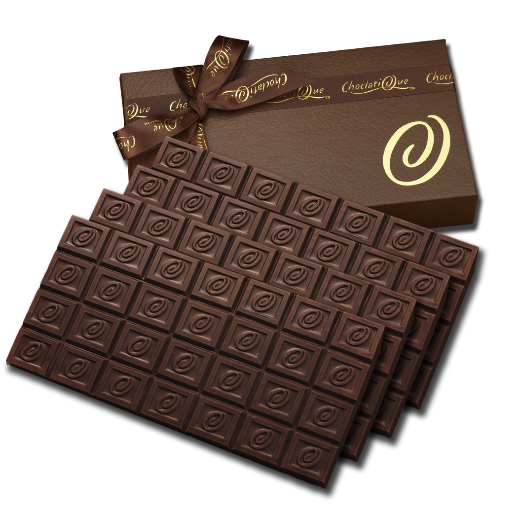 Chocolate PNG images, free chocolate pictures download