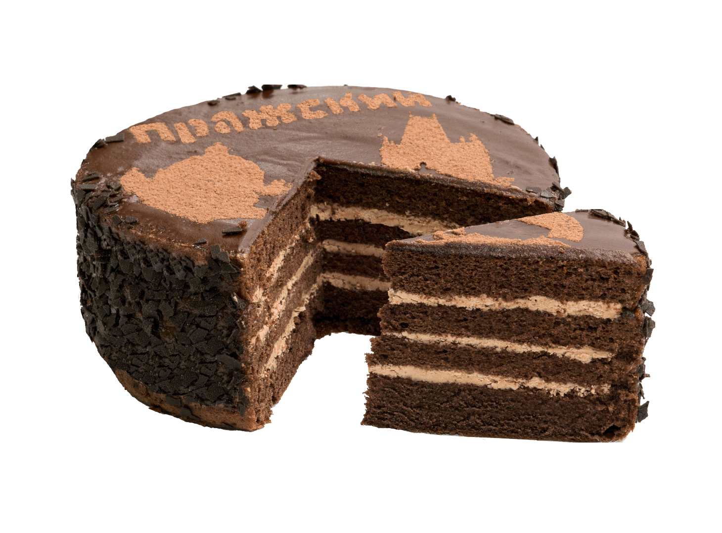 https://pngimg.com/uploads/chocolate_cake/chocolate_cake_PNG38.png Chocolate