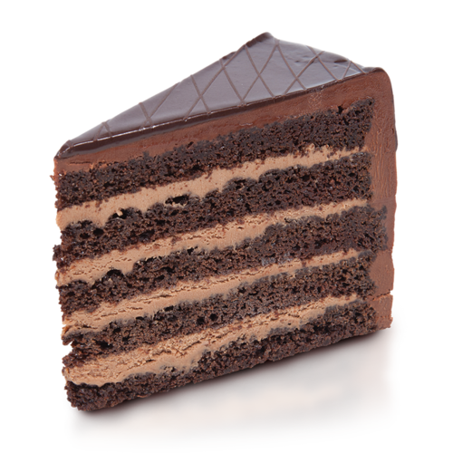 Chocolate Cake Hd Images