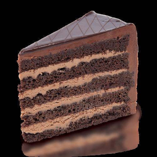 https://pngimg.com/uploads/chocolate_cake/chocolate_cake_PNG39.png Chocolate