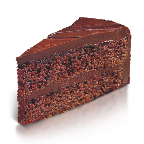 Image Result For Chocolate Cake Recipe