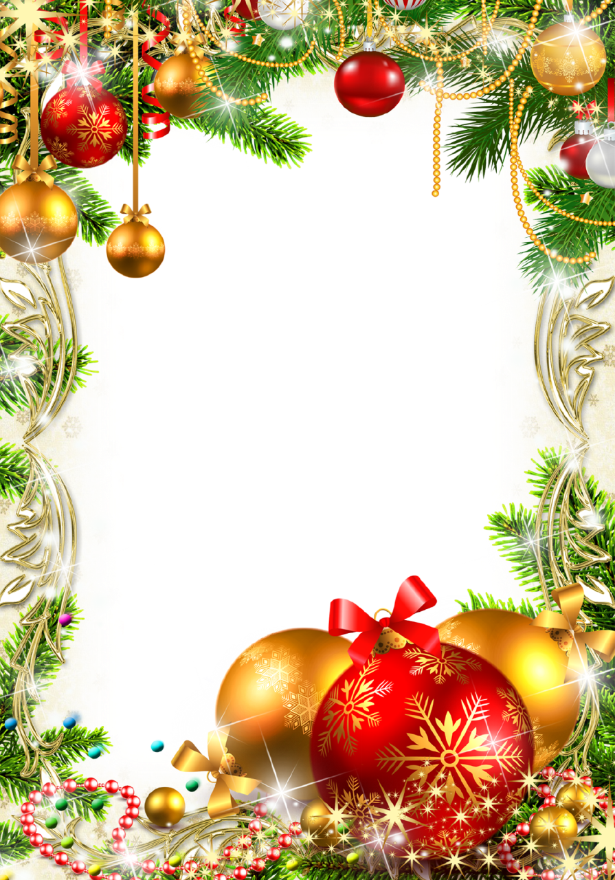 christmas png images download. Black Bedroom Furniture Sets. Home Design Ideas