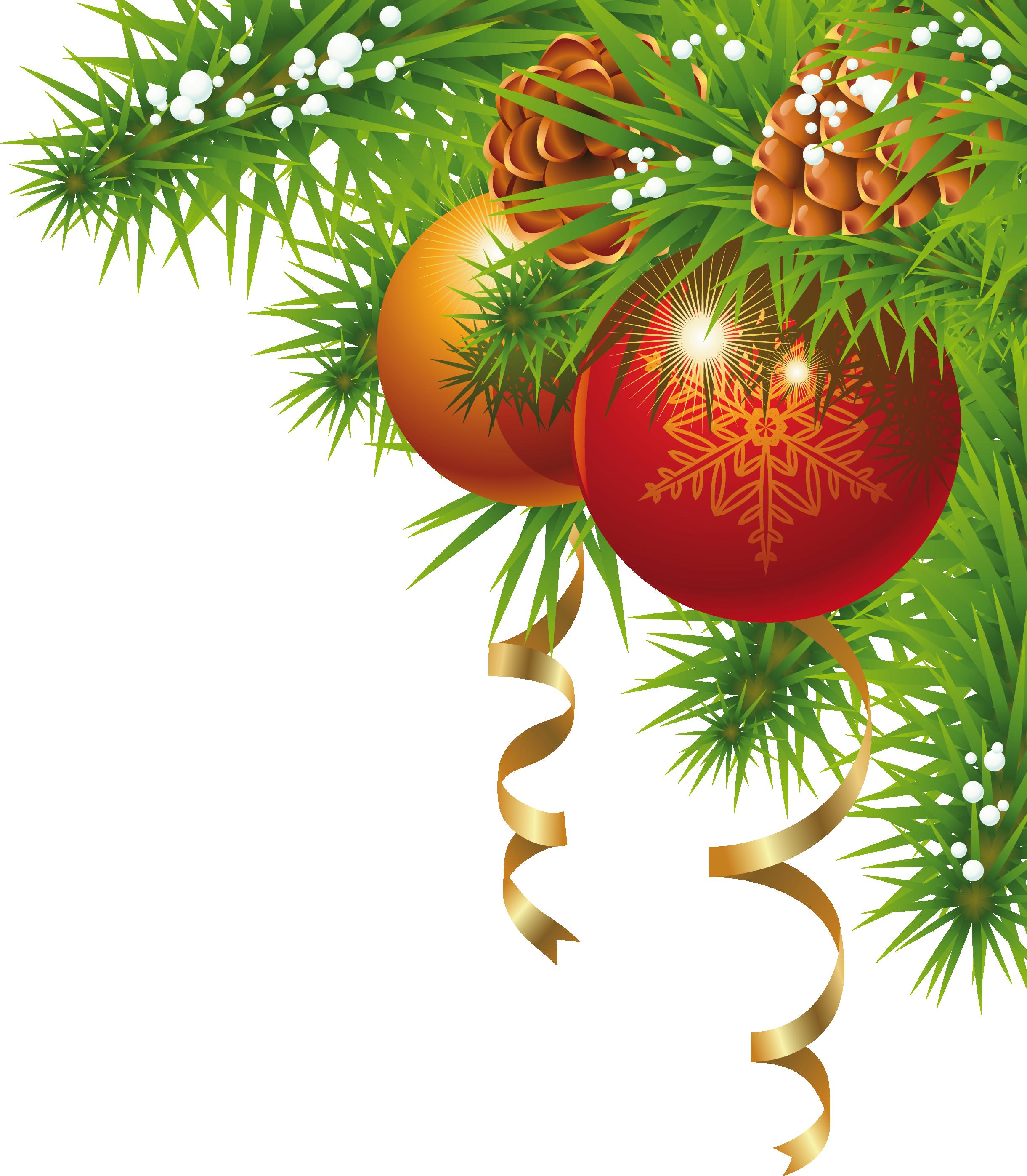 Christmas Bell Tree