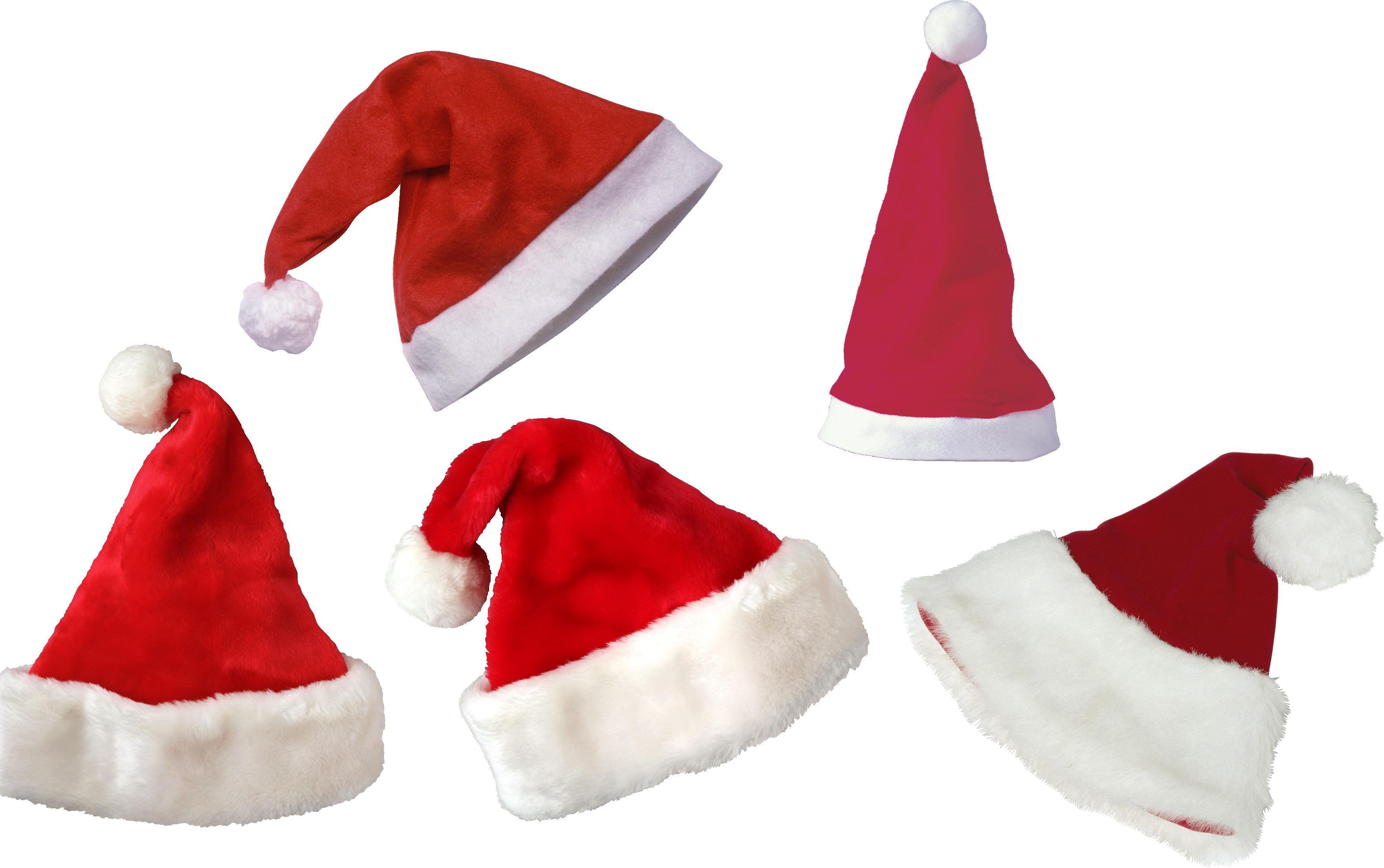 Christmas PNG Image
