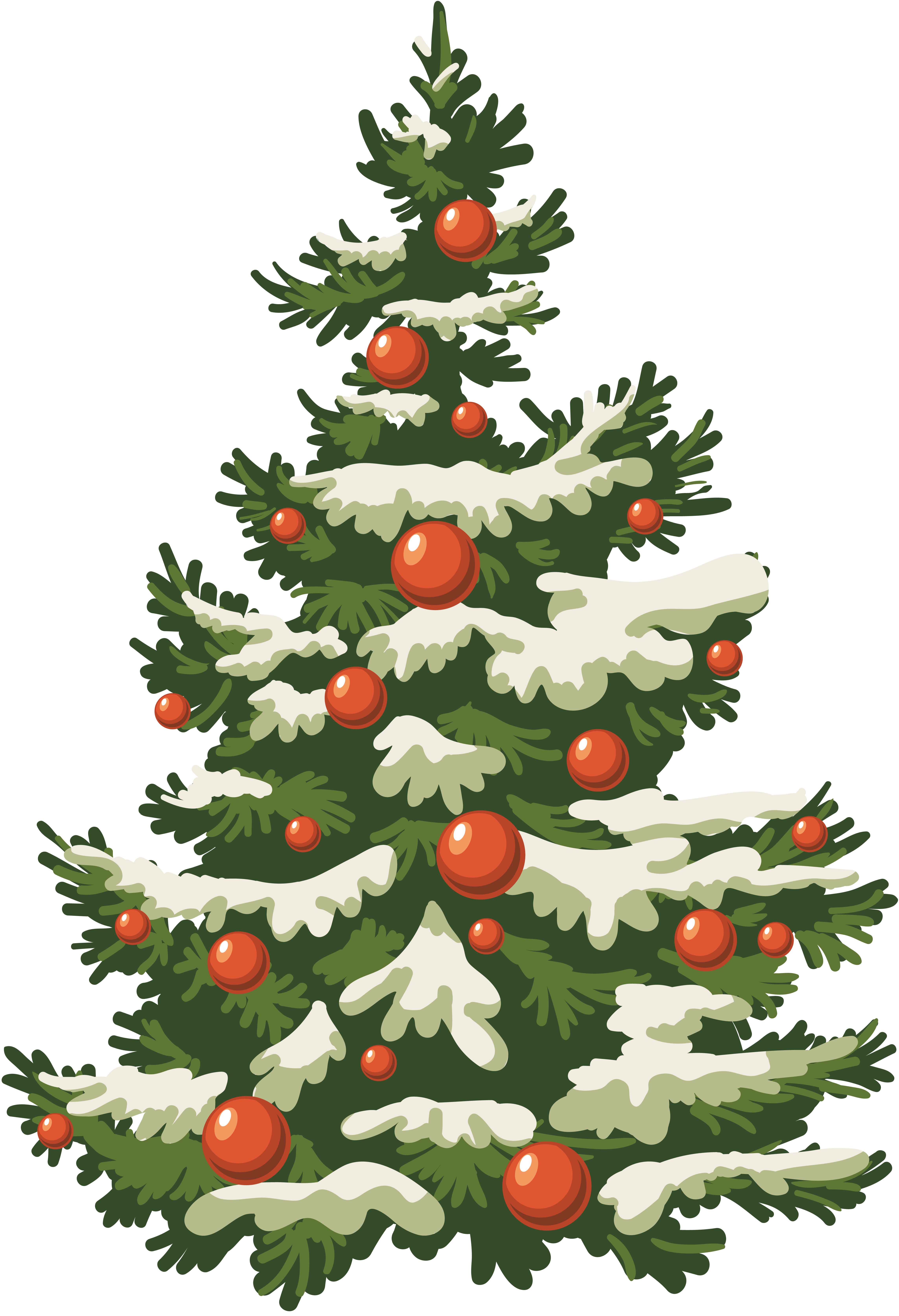 Germany Christmas Ornaments