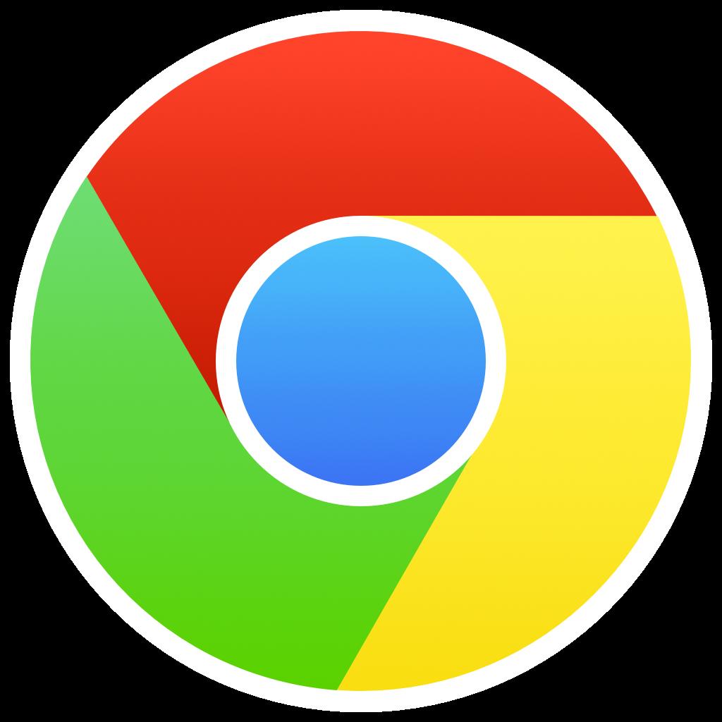 Google Chrome Fast Secure v83.0.4103.106