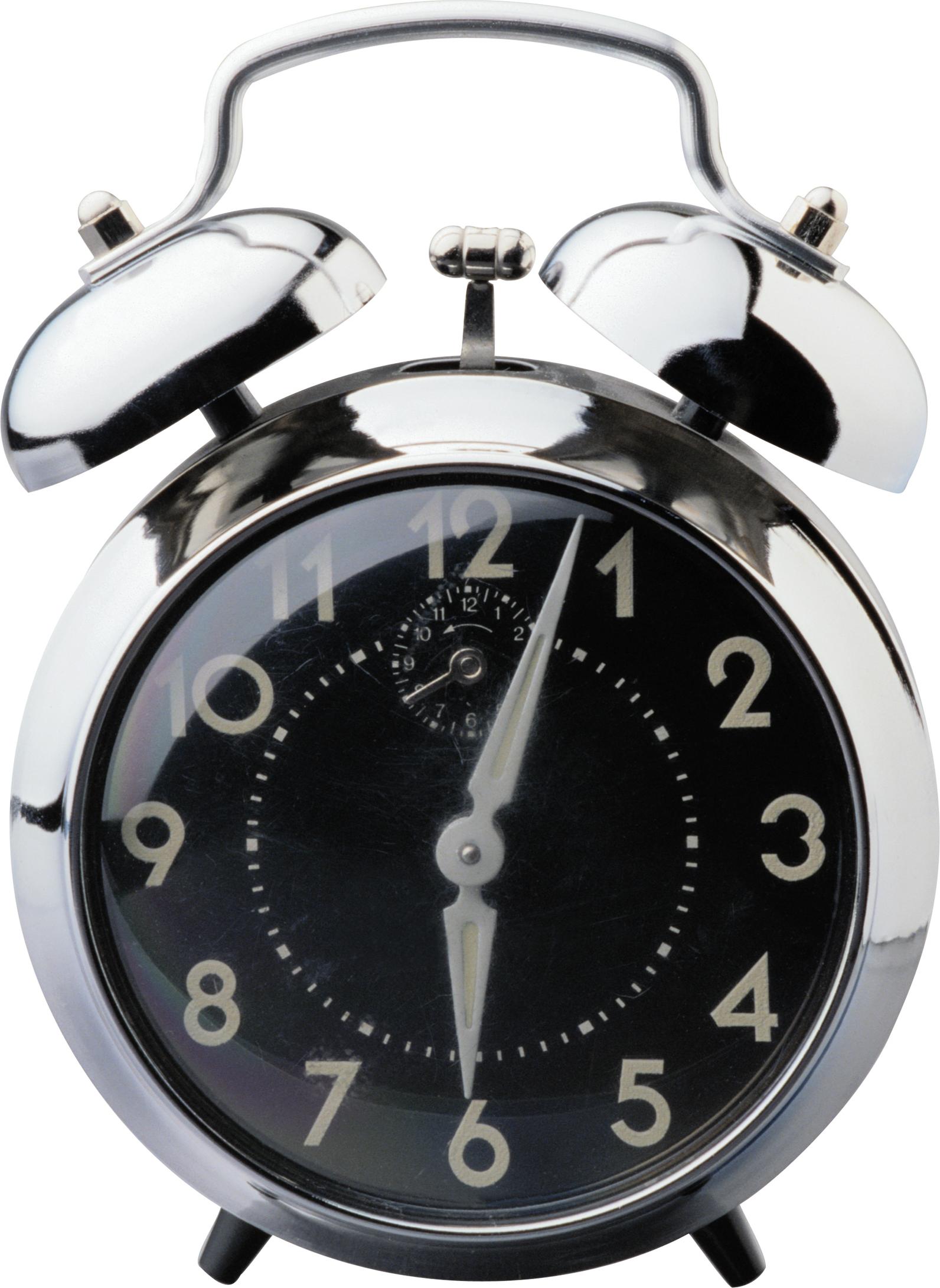 Best Alarm Clock App Iphone