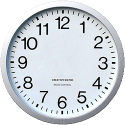 clock no hands png. clock png image no hands png d