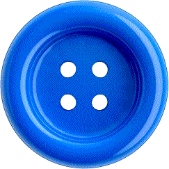 Clothes button PNG