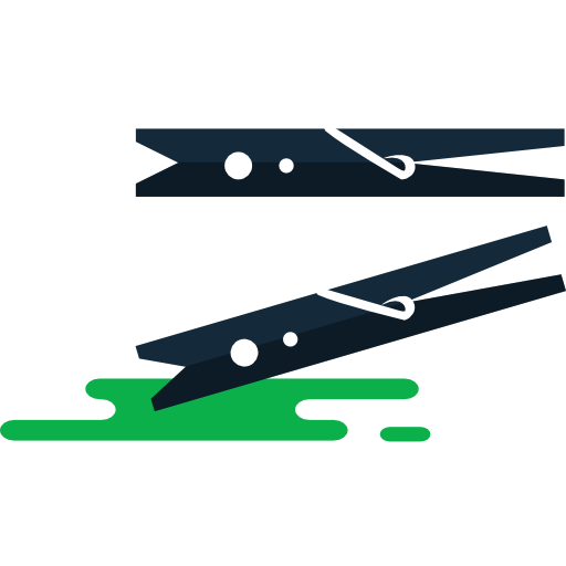 Clothespin PNG
