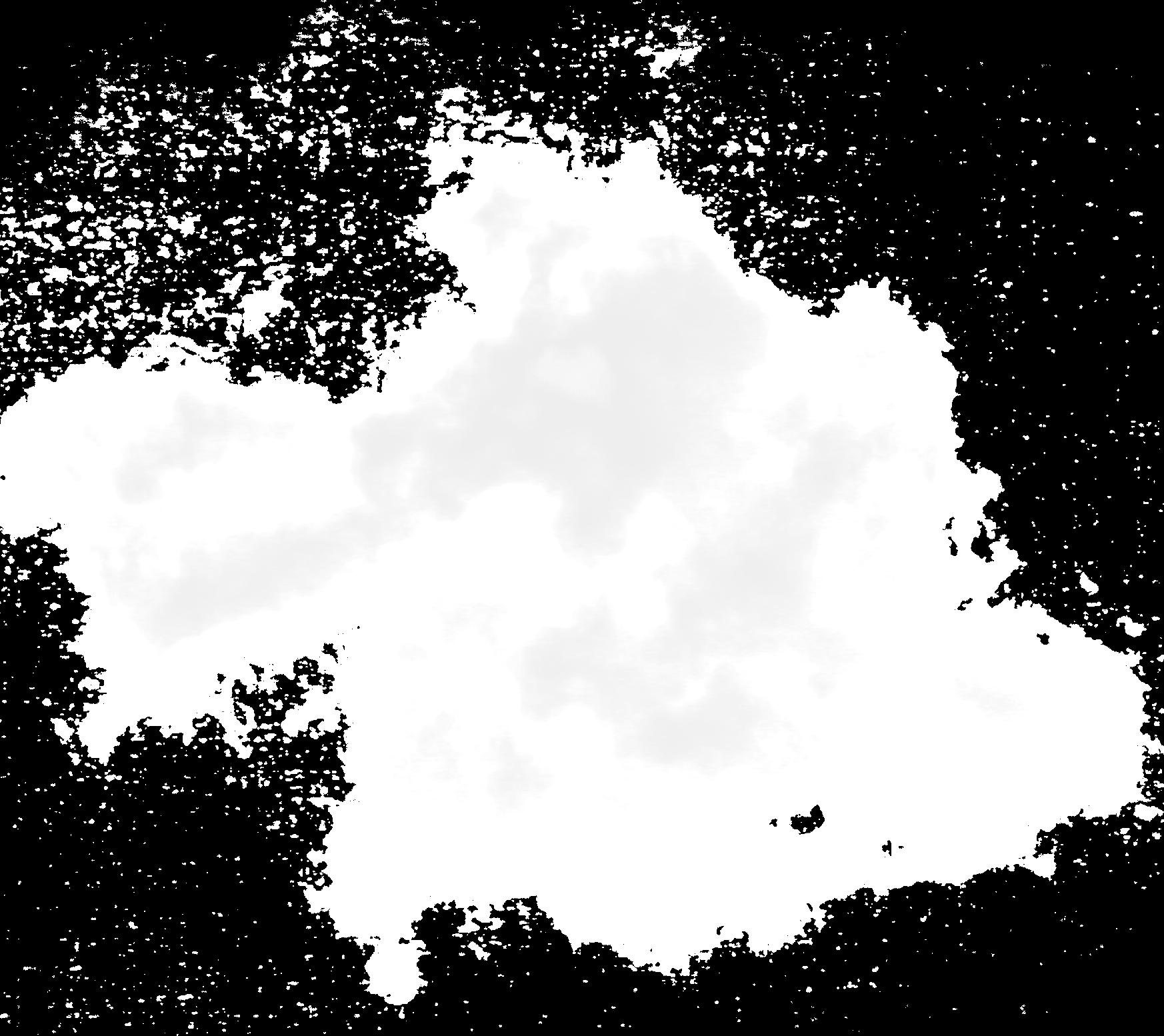 cloud transparent tumblr for - photo #34