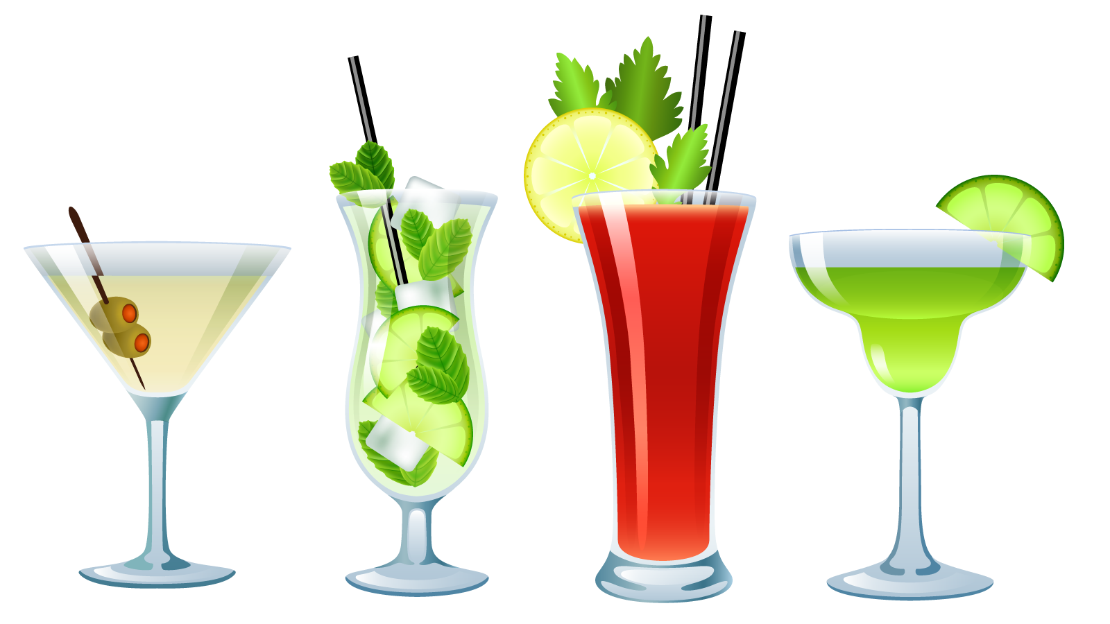 cocktail png images free download hawaiian clip art fonts hawaiian clip art free