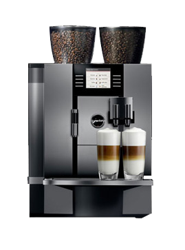 Coffee machine PNG images Download