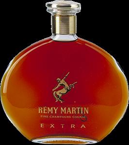 Cognac PNG images