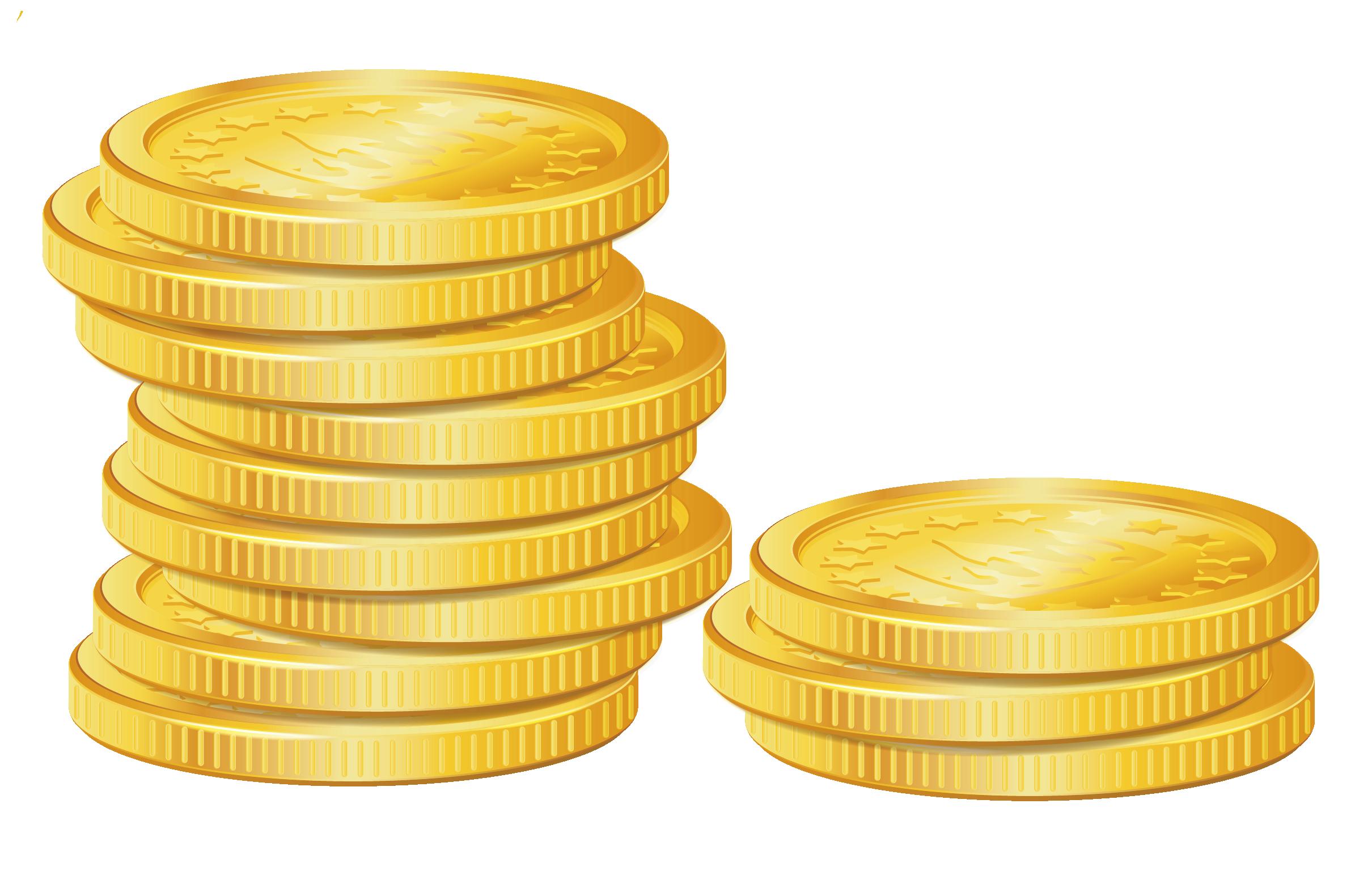 Первичное Предложение Монет (ICO): что это такое?