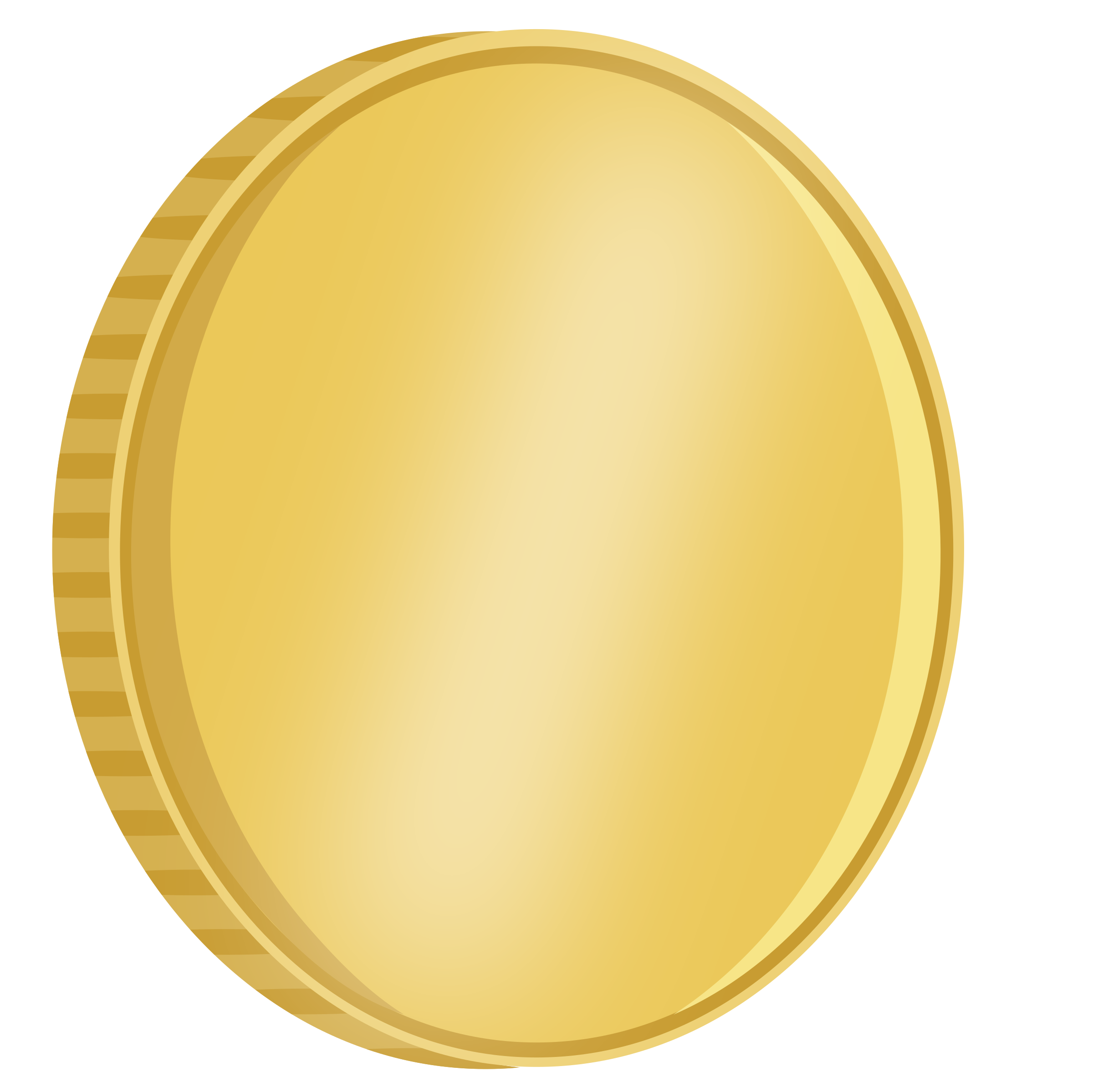 coins money png image  coins png pictures download gold coin clip art black and white gold coin clip art black and white