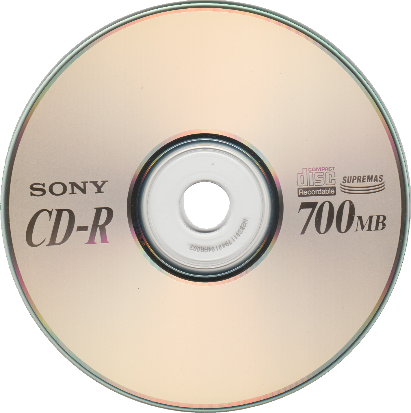 Compact disk PNG images Download