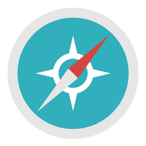 Compass Web Design Login