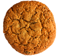 Cookie PNG
