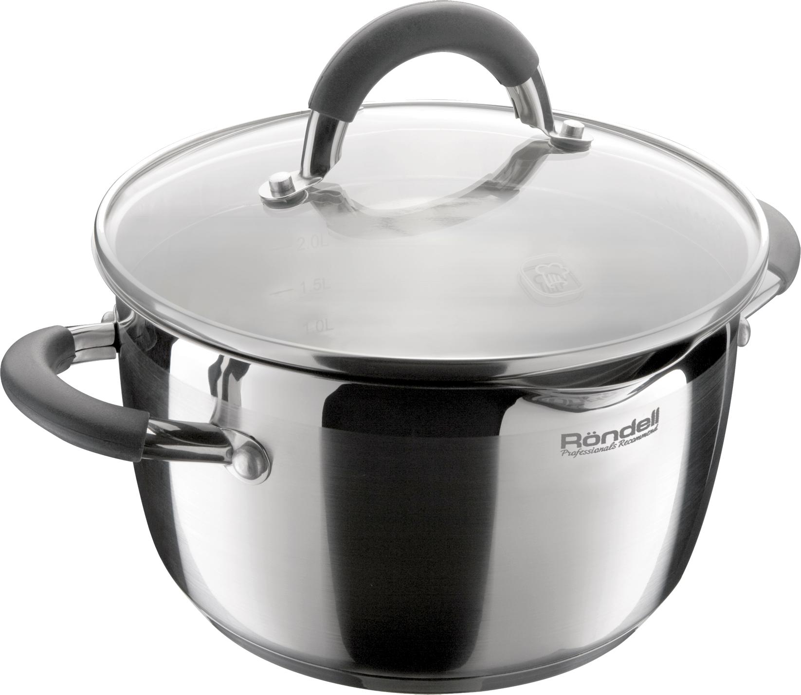 Cooking Pan Png Image