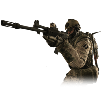 Counter Strike PNG, CS PNG