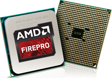 CPU, processor PNG