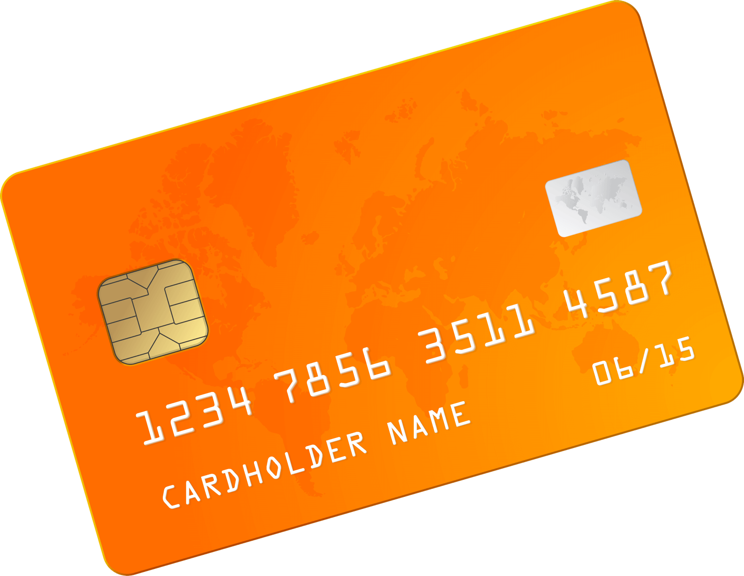 credit_card_PNG173.png?profile=RESIZE_710x