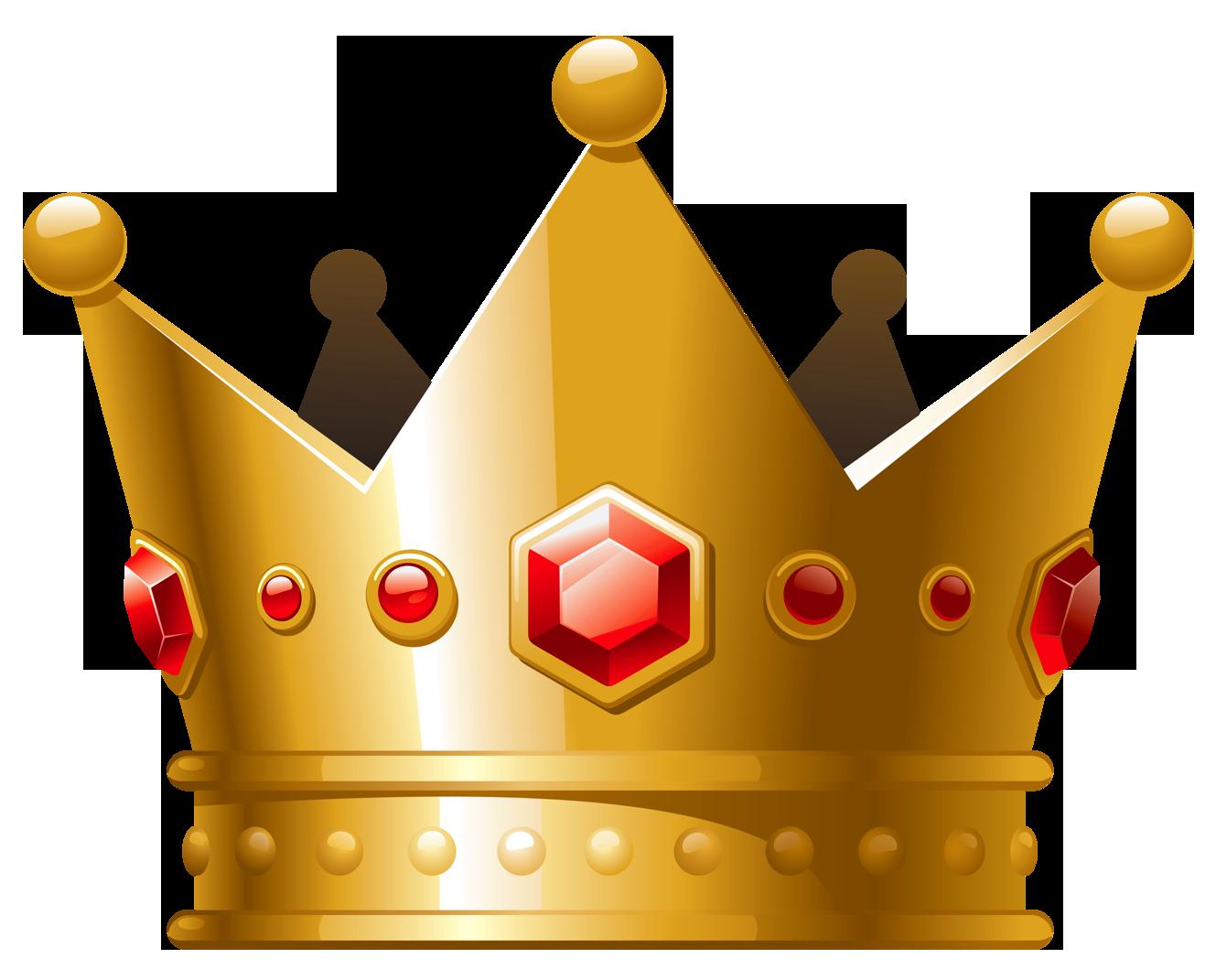 """「crown free」的圖片搜尋結果"""""""