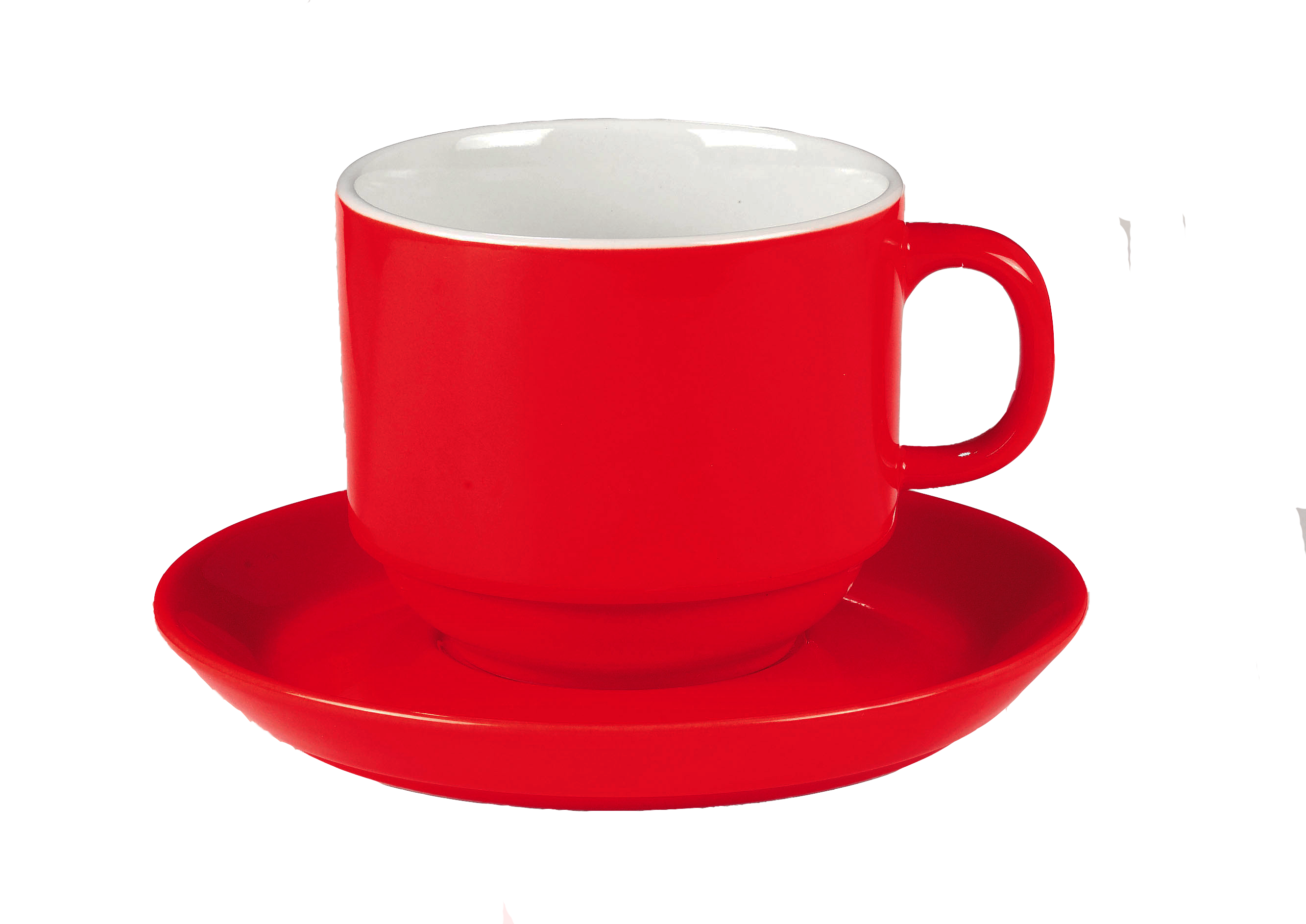 red cup PNG image