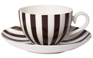 cup PNG image