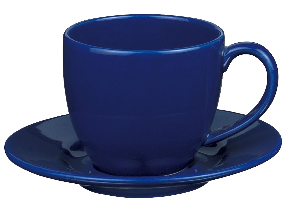 cup png images free download  cup of coffee  cup of tea tea cup clip art images tea cup clip art images