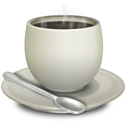 coffee cup PNG image