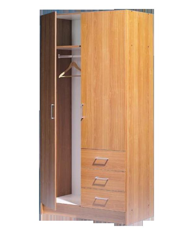 Best Closet Design Software For Weird Shaped Closets