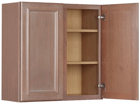 Cheap Kitchen Cabinets Warehouses In Miami