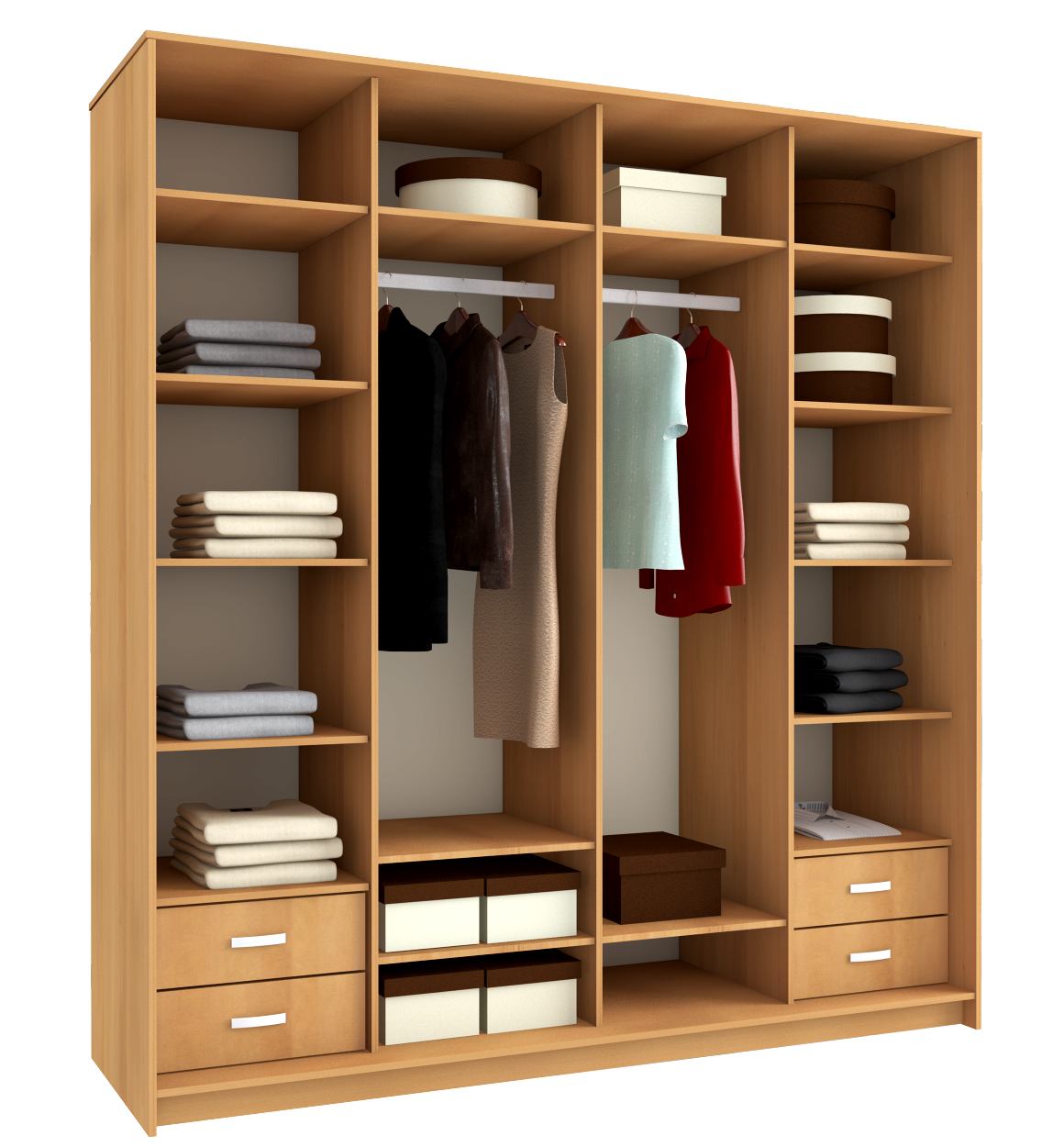 Closets By Design Site Glassdoor Com