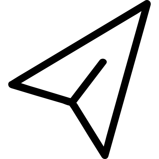 Misc.cursors For Free