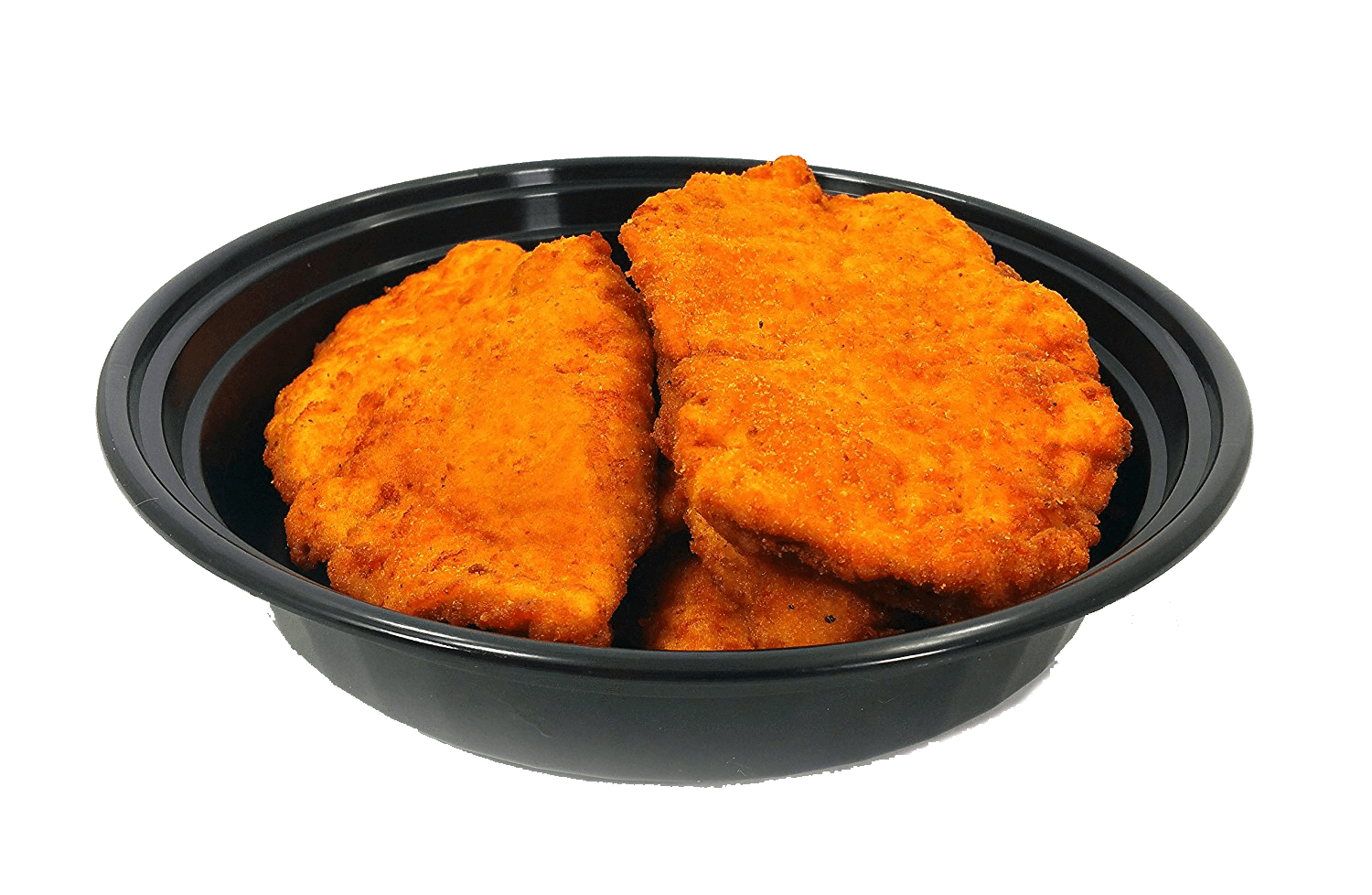 Cutlet PNG