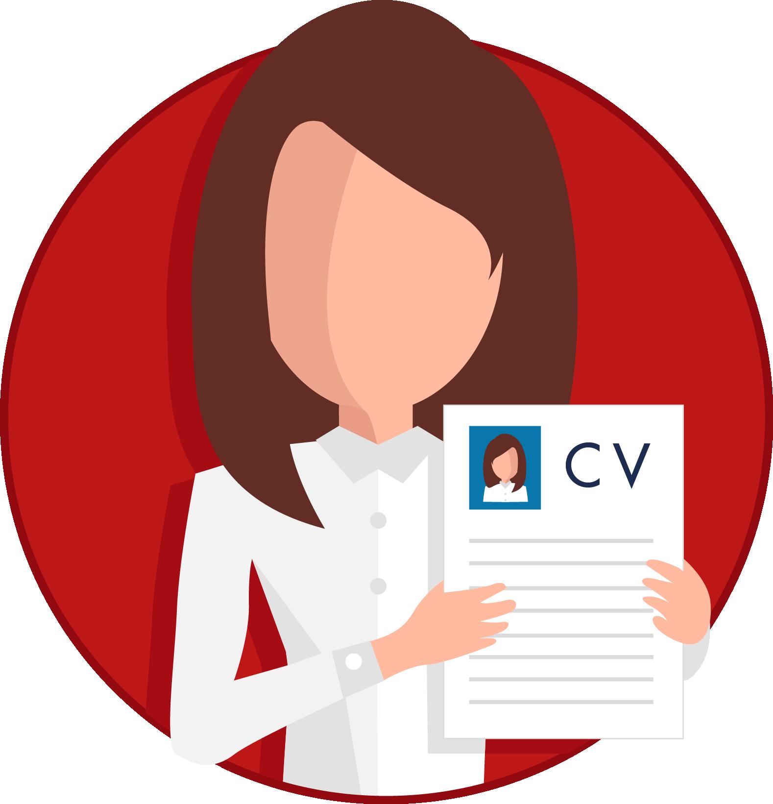 cv_PNG1 Vita Resume Format on best cv format, curriculum vitae cv format, vita wallpaper, curriculum vitae sample format, cv writing format, example of curriculum vitae format, professional curriculum vitae format, vita vs vitae, vita vs. resume,