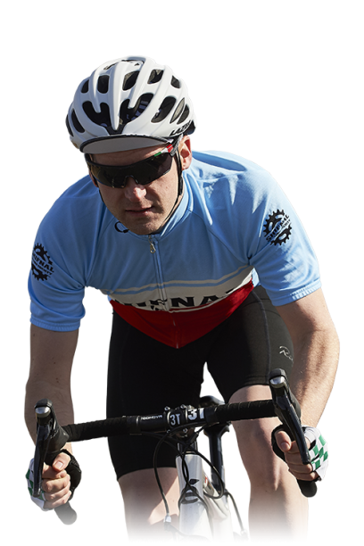 Cycling, cyclist PNG