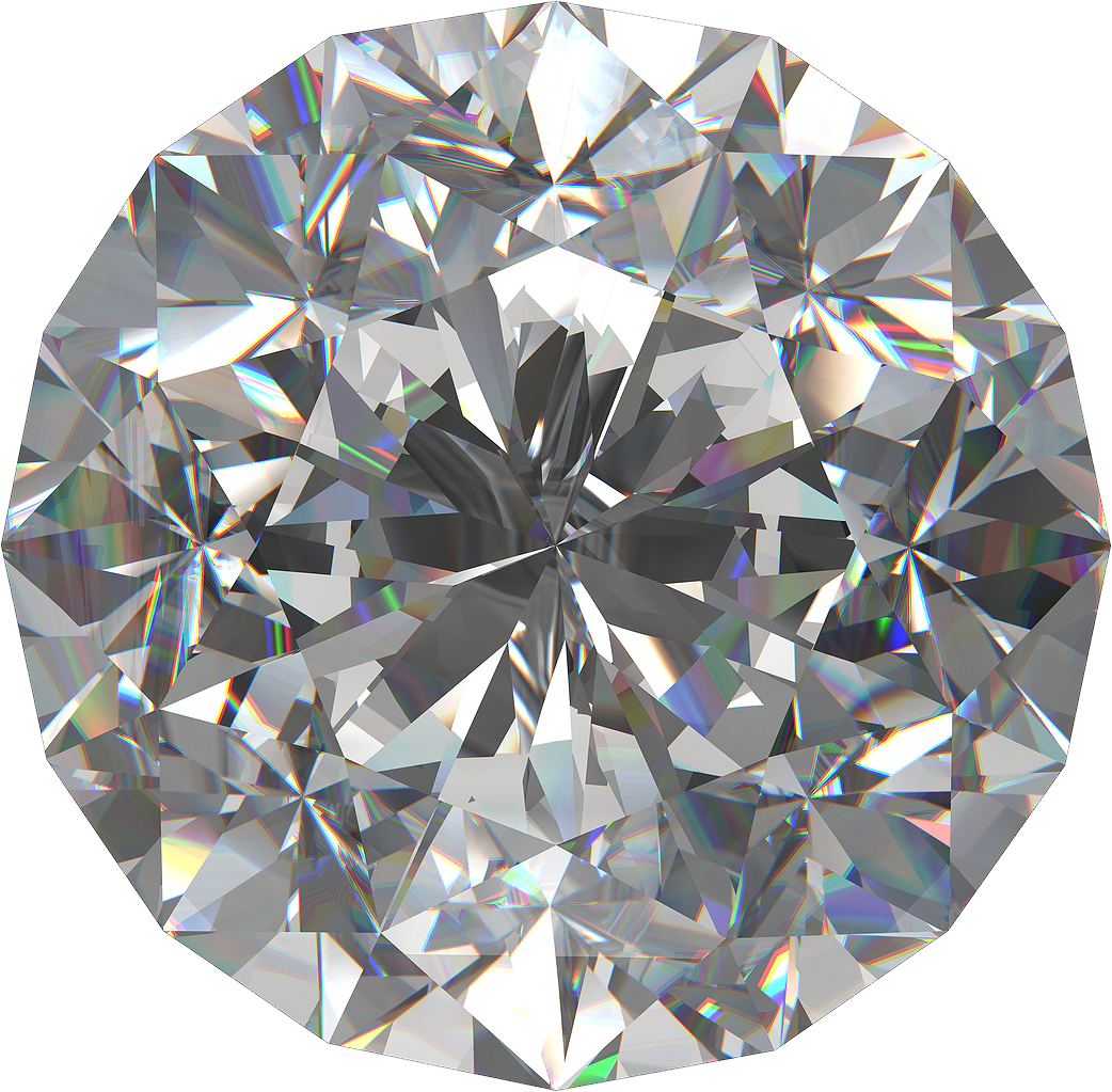 Diamond Png