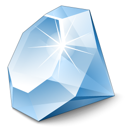 ダイヤモンドpng 無料ダウンロードのための画像 Crazypngフリーパスpngダウンロード Crazypngフリーパスpngダウンロード