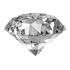 Diamond PNG images Download