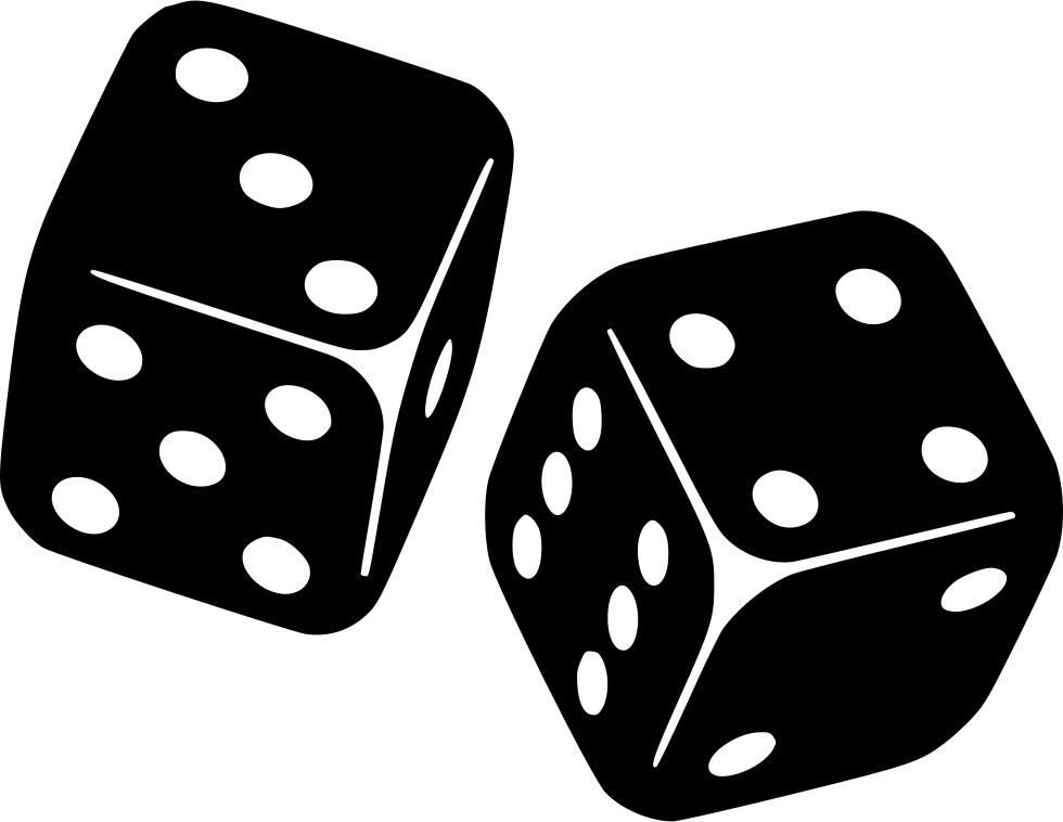 Теория игр и криптовалюты