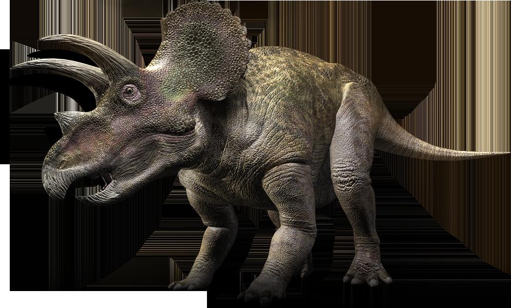 Best Dino For Destroying Buildings In Ark
