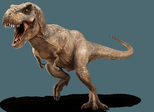 Risultati immagini per dinosaur png